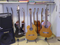 gitarrent1