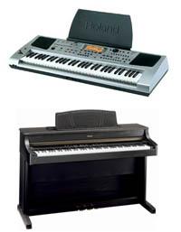 keyboardepiano
