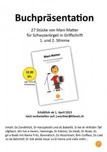 mani-matter-212x3001