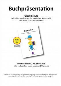 oergeli-schule-212x300