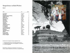 ruedi-wachter-band-1-komp.-e1325167107258