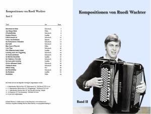 ruedi-wachter-band-2-komp.-e1325167085209