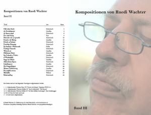 ruedi-wachter-band-3-komp.-e1325167066407