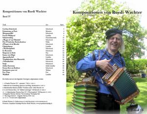 ruedi-wachter-band-4-komp.-e1325167043337