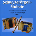 stubete1-150x150
